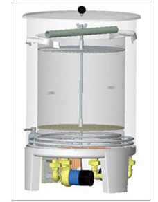 speidel braumeister 50 liter