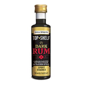 dark_rum