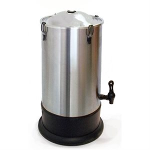t500_boiler