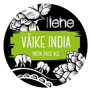 Vaike_India