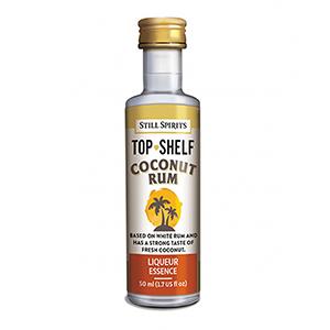 coconut_rum