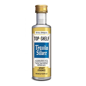 top-shelf-silver-tequila